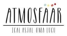 atmosfaari_logo